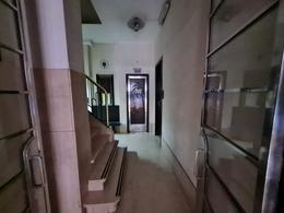 Foto Departamento en Alquiler en  Balvanera ,  Capital Federal  hipolito yrigoyen al 3000