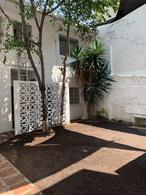Foto Casa en Renta en  Veronica Anzures,  Miguel Hidalgo  Bahía de Guantanamo 73 Casa  Comercial Col. Veronica Anzures,  Miguel Hidalgo C.P. 11300  Ciudad de Mèxico
