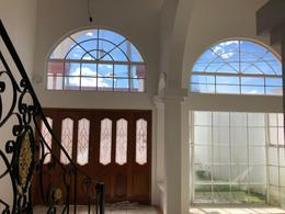 Foto Casa en Venta en  Chiautempan ,  Tlaxcala  RESIDENCIA EN VENTA EN CHIAUTEMPAN TLAXCALA