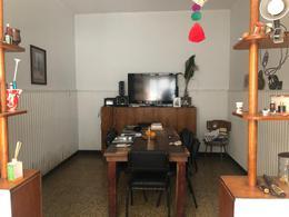 Foto Casa en Venta en  Fisherton,  Rosario  Brassey al 7700