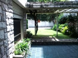 Foto Casa en Venta en  Zona Centro,  Rosario  Zona Centro al 1100