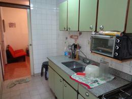 Foto Departamento en Venta en  Villa Crespo ,  Capital Federal  Justo, Juan B. Avda 2400