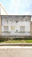 Foto Casa en Venta en  Azcuenaga,  Rosario  Echevarria 650, Rosario.