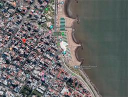 Foto Terreno en Venta en  La Perla Sur,  Mar Del Plata  Catamarca al 1200
