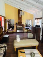 Foto Casa en Venta en  City Bell,  La Plata  CALLE 14C 200