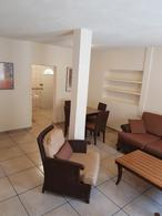 Thumbnail picture Commercial Building in Sale in  Supermanzana 25,  Cancún  Supermanzana 25