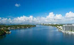 Foto Departamento en Venta en  Key Biscayne,  Miami-dade  al 6800