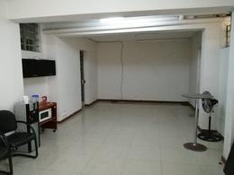 Foto Local en Alquiler en  Callao ,  Callao  Avenida Oscar Benavides cuadra 20