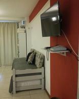 Foto Departamento en Alquiler temporario en  Almagro ,  Capital Federal  SALGUERO 100 2°