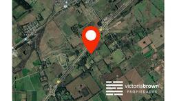 Foto Campo en Venta en  Vicente Casares,  Cañuelas  10 hectáreas zona AUTOPISTA EZEIZA CAÑUELAS km 50