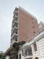 Foto Local en Venta en  Centro,  Rosario  Presidente Roca al 1300