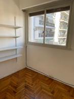 Foto Departamento en Venta en  Recoleta ,  Capital Federal  French 2800