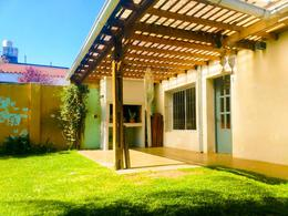 Foto Casa en Venta en  Florida Mitre/Este,  Florida  Florida Mitre/Este