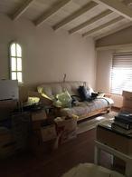 Foto Casa en Venta en  Ituzaingó Norte,  Ituzaingó  Posadas al 200