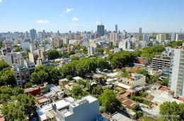 Foto Departamento en Venta en  Palermo Hollywood,  Palermo  humboldt y Nicaragua