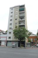 Foto Departamento en Venta en  Barrio Norte ,  Capital Federal  Av. Córdoba y Medrano