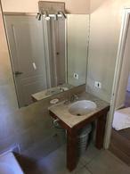 Foto thumbnail Casa en Venta | Alquiler temporario en  San Carlos De Bariloche,  Bariloche  Dos Valles