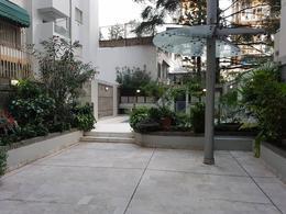Foto Departamento en Venta en  Barrio Norte ,  Capital Federal  BILLINGHURST al 2173 4°