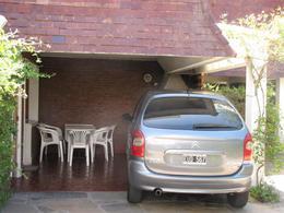 Foto Departamento en Alquiler temporario | Venta en  Punta del Este ,  Maldonado  Parada 10 de la mansa