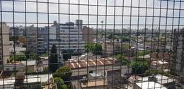 Foto Departamento en Venta en  Villa del Parque ,  Capital Federal  alvarez jonte al 3700