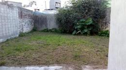 Foto Casa en Venta en  Carapachay,  Vicente Lopez  Juramento al 5500