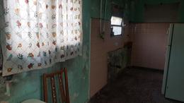 Foto Casa en Venta en  Moron Sur,  Moron  Mariano Moreno al 1000