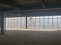 Foto Oficina en Venta   Renta en  Lomas del Marqués,  Querétaro  Oficina en Venta y Renta en Edificio Corporativo Titanium