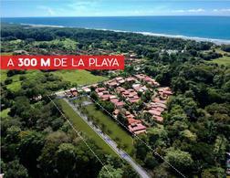 Foto Terreno en Venta en  Jaco,  Garabito  Playa Bejuco/ 31 lotes en total/ Construya a su medida/ lotes desde 230m2
