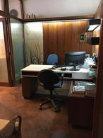 Foto Oficina en Venta en  Rosario ,  Santa Fe  Sarmiento 859