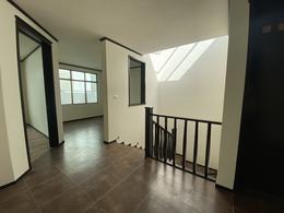 Foto Casa en Venta | Renta en  Zona Plateada,  Pachuca  Casa  en Zona Plateada Mina Alsacia en Pachuca