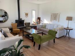 Foto Casa en Venta en  San Marco,  Villanueva  Dean Funes 3100