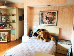 Foto Casa en condominio en Venta en  Lomas de las Palmas,  Huixquilucan          Fuente de la Escondida, casa en condominio en venta  Lomas de las Palmas  (AO)