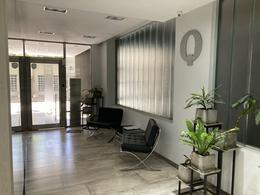 Foto Departamento en Alquiler en  Centro,  Rosario  Balcarce 45 Bis 5° A