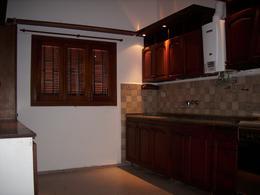 Foto Casa en Alquiler en  Yapeyu,  Cordoba  Rosario de Santa Fe 2152