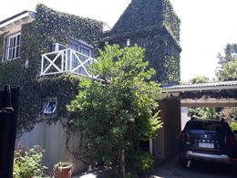 Foto Casa en Venta en  Burzaco,  Almirante Brown  MOLINA CAMPOS 158, entre Pilar y Lacamera