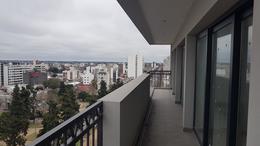 Foto Departamento en Venta en  La Plata,  La Plata  7 E/38 Y 39 ABES VICTORIA