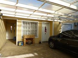 Foto Casa en Venta en  Banfield,  Lomas De Zamora  Levalle 1245