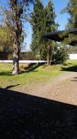 Foto Depósito en Venta en  Moreno ,  G.B.A. Zona Oeste  Abelardo Arias al 3400