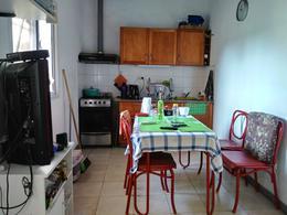 Foto Departamento en Venta en  San Cristobal ,  Capital Federal  Humberto Primo 3137