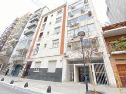 Foto Oficina en Venta en  Barrio Norte ,  Capital Federal  Del Carmen al 700