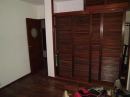 Foto thumbnail Casa en Venta en  Boca ,  Capital Federal  Ministro Brin y 20 de Septiembre