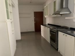 Foto Departamento en Alquiler en  Barrio Norte ,  Capital Federal  Juan Maria Gutierrez al 3800