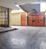 Foto Casa en Venta en  La Perla,  Callao  Calle Juan José  Pardo