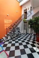 Foto Casa en Venta en  Villa Crespo ,  Capital Federal  Julian Alvarez  al 200