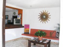 Foto Casa en Renta en  Tequisquiapan Centro,  Tequisquiapan  Pintoresco hotel céntrico