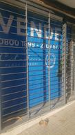 Foto Local en Venta en  Cordón ,  Montevideo  Requena al 1600