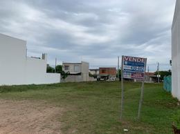 Foto Terreno en Venta en  San Pedro,  San Pedro  Larralde Bis 970