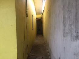 Foto Casa en Renta en  Puerto México,  Coatzacoalcos  Casa Residencial en Renta, Díaz Mirón, Col. Puerto México
