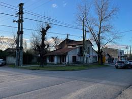 Foto Terreno en Venta en  City Bell,  La Plata  462 y 21C