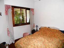 Foto thumbnail Casa en Venta en  Florida Belgrano-Oeste,  Florida  Libertad 3200